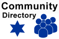 Stirling Community Directory
